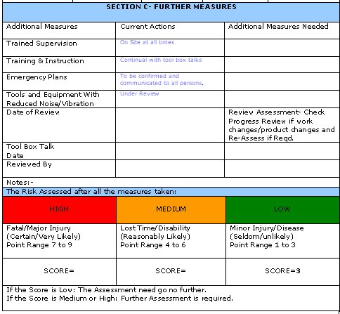 Software Quality Audit Plan Template  Download Reviews